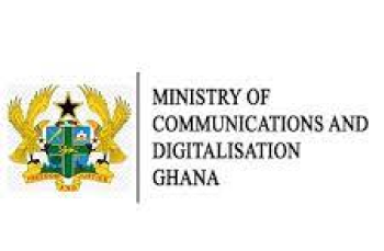 Ministry of Communication