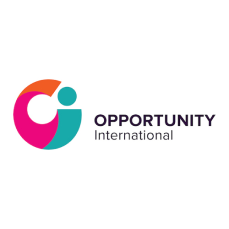 Opportunity Interantional