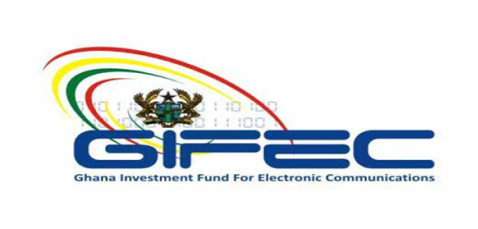 Ghana Investment Fund for Electronic Communications