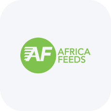Africa Feed
